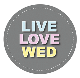 Glennys Logan – Wedding Celebrant