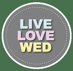 Glennys Logan – Wedding Celebrant